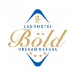 Hotel Böld - Oberammergau