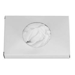 Sanitary napkin bags