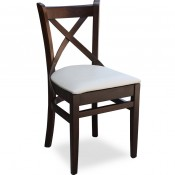 Chairs & benches (7)