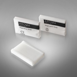 Aroma Soap 14 Gr