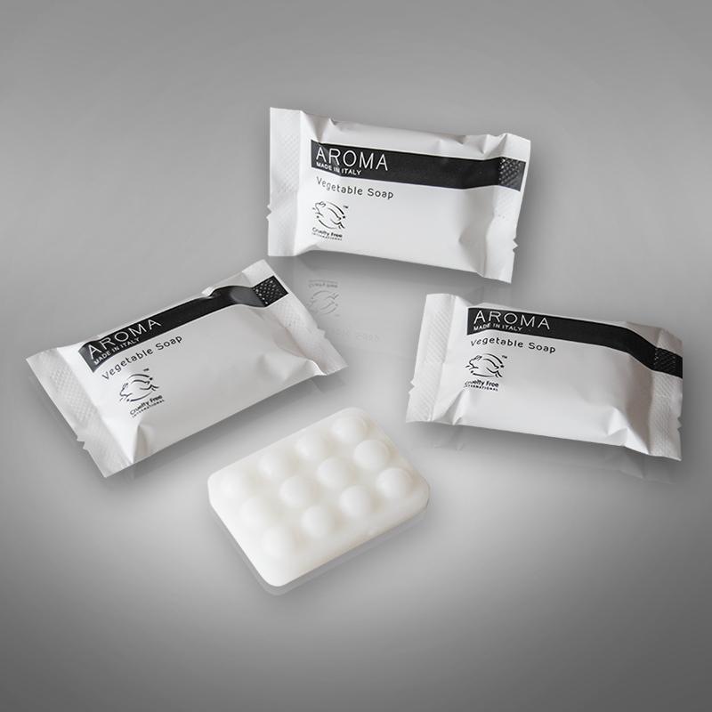 Aroma Soap 20 Gr