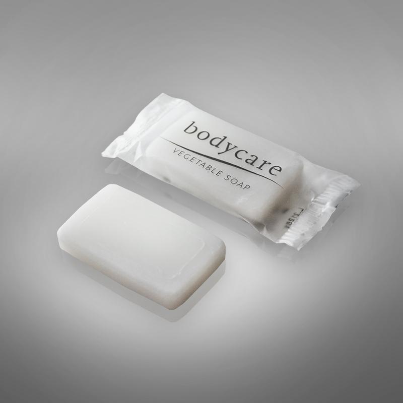 Rectangular Soap Body care