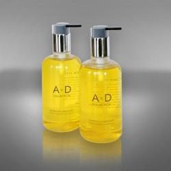 Shampoo und Conditioner 300 ml