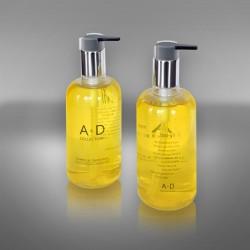 Shampoo und Conditioner 300ml