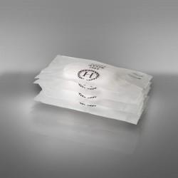 Soap square 15 Gr.