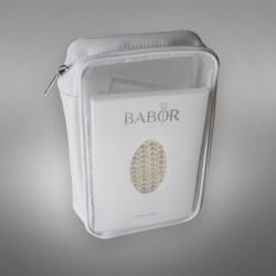 BABOR Cosmetic Bag