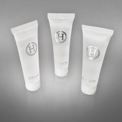 Shampoo and shower gel 35 ml