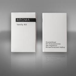 Beauty set / Cleaning set AROMA
