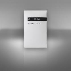 Headset shower AROMA