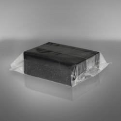 Economic Silicone sponge