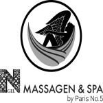 Ngel Massage & SPA Berlin