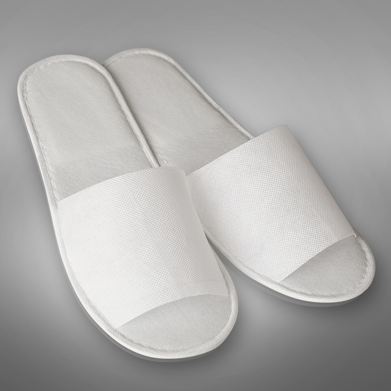 Bary Slippers