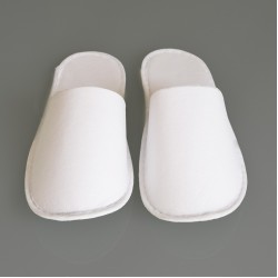Devi Slippers