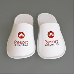 Porto Slippers