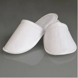 Dorado Slippers