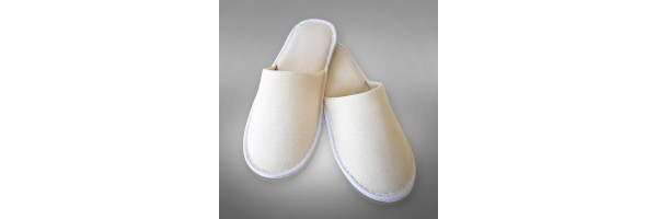 BIO / ECO Slippers
