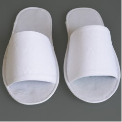 Faro Slippers
