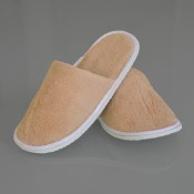 Children Slipper (2)