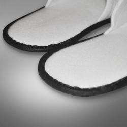 Kreta Slippers