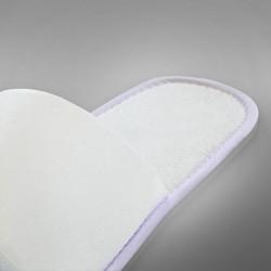 Malibu Slippers