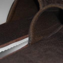 BRUNO Slippers XL