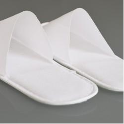 Girona Slippers