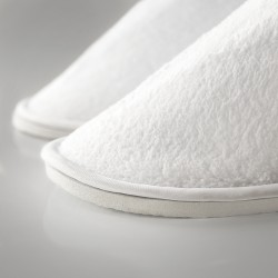 Palas Slippers