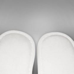 Velo Slippers