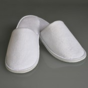 Slippers closed (11)