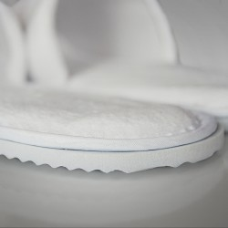 Veneto Slipper