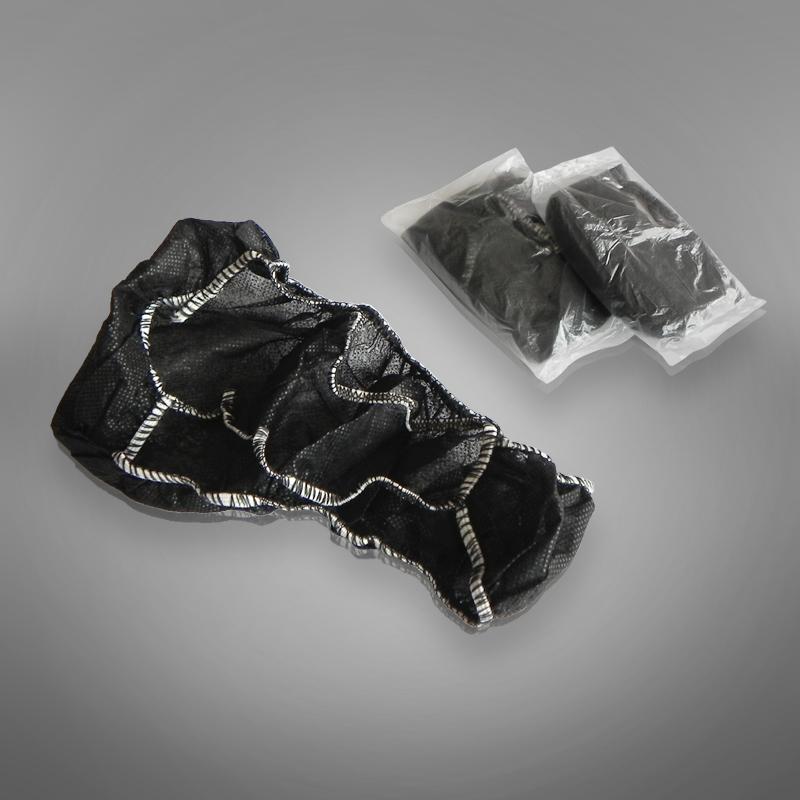 Disposable underwear