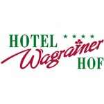 Hotel Wagrainerhof - A - Wagrain