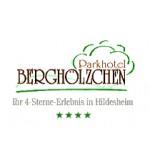 Parkhotel Berghölzchen Hildesheim